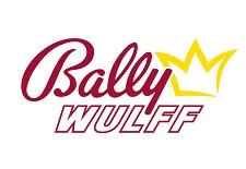 bally wullf online