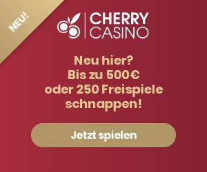 cherry casino 300x250