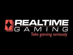 RTG Casinos (Real Time Gaming)