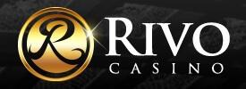 Rivo Casino