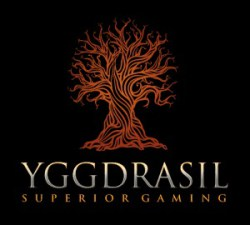 YGGDrasil Casinos