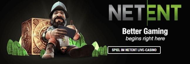b bets live casino