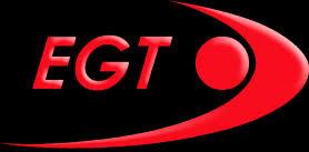 egt logo