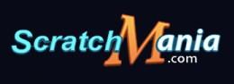 Scratch Mania Casino