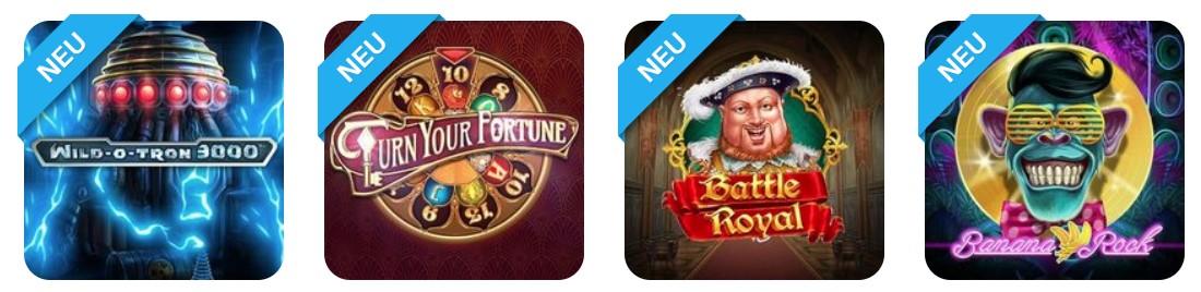 schnell wetten casino spiele