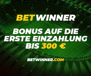 betwinner 300x250