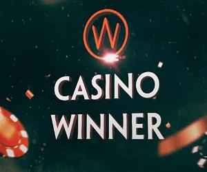casino winner 300x250