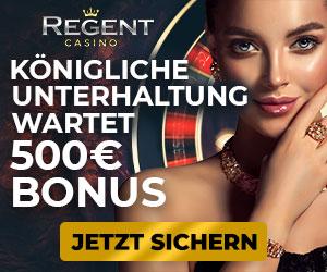 regent casino 300x250