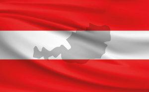 Österreich Sportwetten
