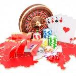 schweiz casinos